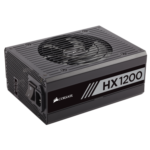 Corsair PSU HX1200 80 Plus Platinum